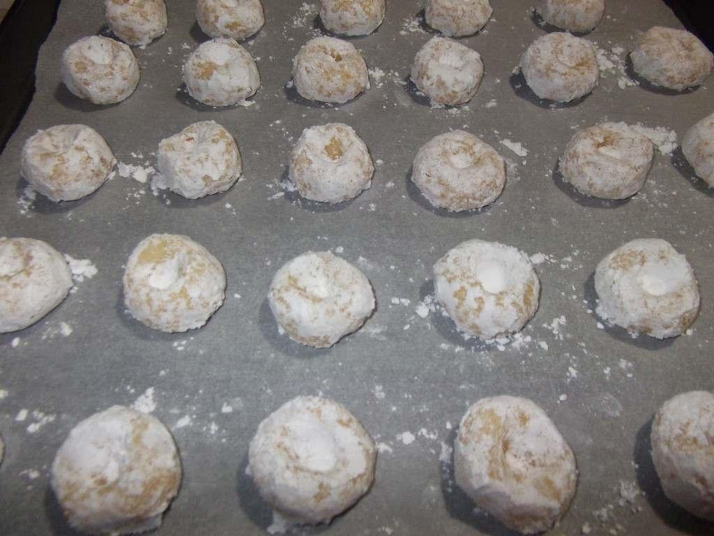biscotti-limone-teglia