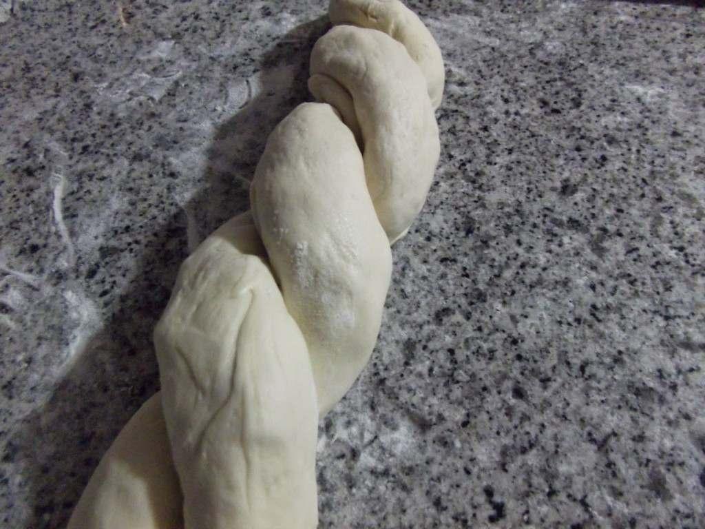 focaccia-farcita (10)