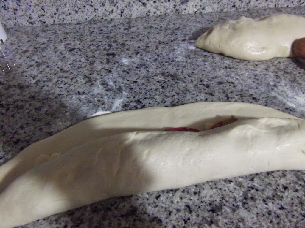 focaccia-farcita (9)