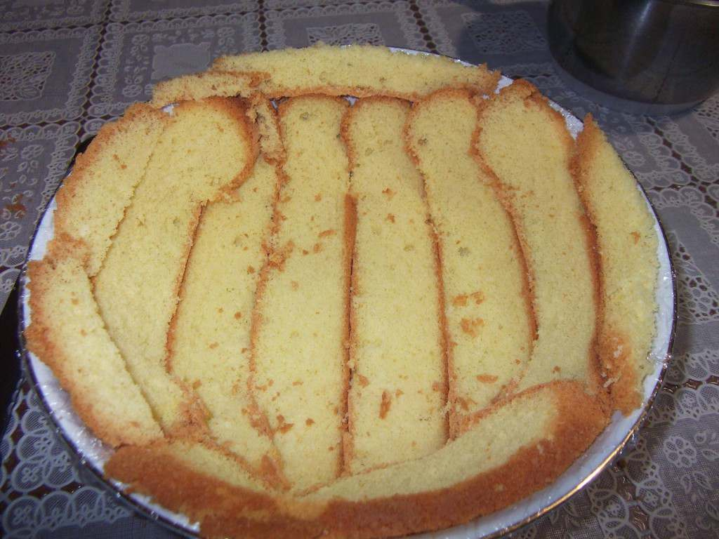 torta-mimosa-preparazione (2)