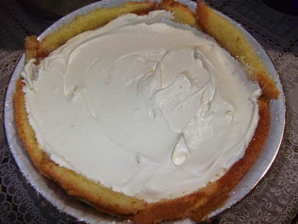 torta-mimosa-preparazione (3)