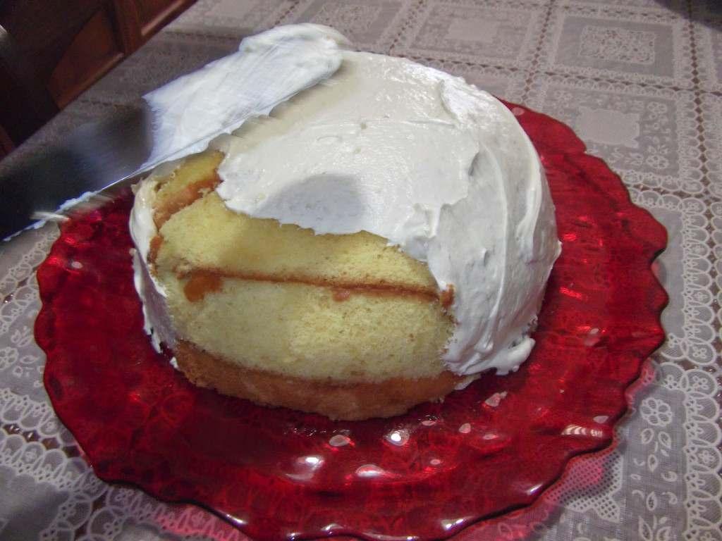 torta-mimosa-preparazione (5)