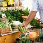 10 consigli per andare a fare la spesa senza litigare con la moglie o la compagna