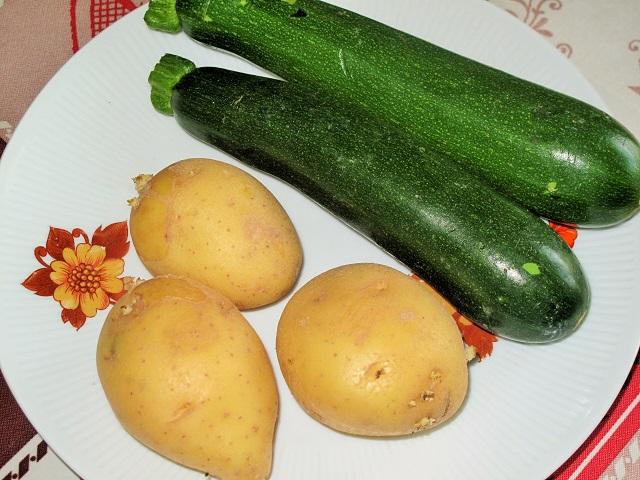 Crema-di-zucchine