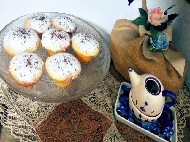 muffin-cioccolato-cocco