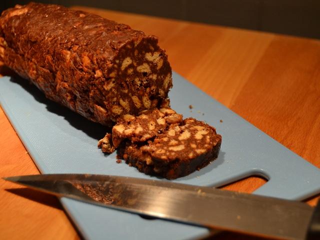 salame-di-cioccolata-foto-4