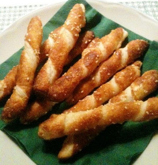 snack-croccanti-formaggio