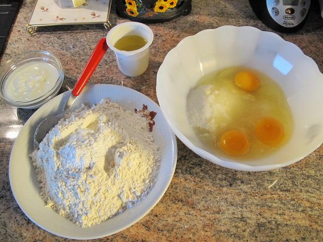 torta-allo-yogurt-con-gocce-di-cioccolato2