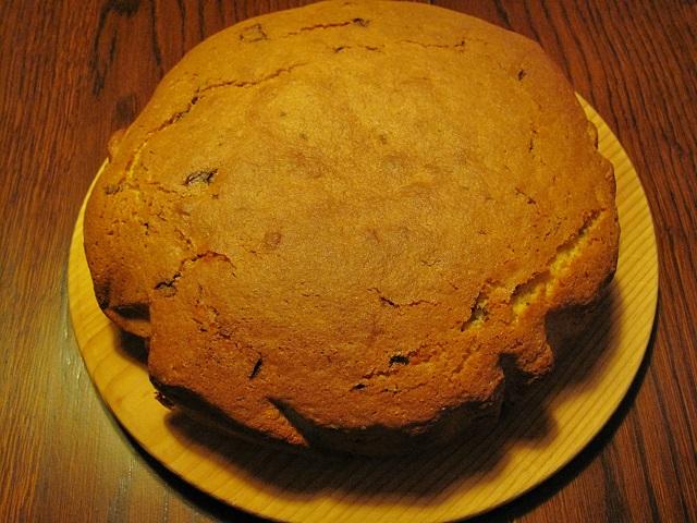 torta-allo-yogurt-con-gocce-di-cioccolato5