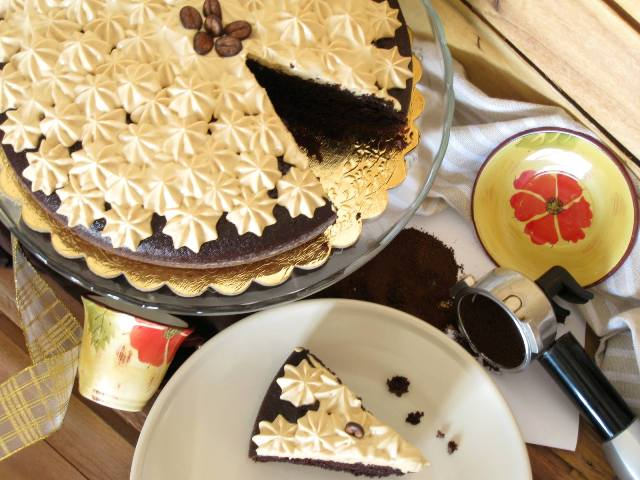 torta-morbida-al-cacao