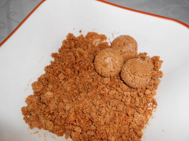 torta-rovesciata-pesche-amaretti-3