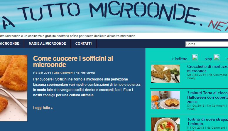a-tutto-microonde