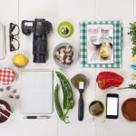 Diventare Food Blogger, ecco come!