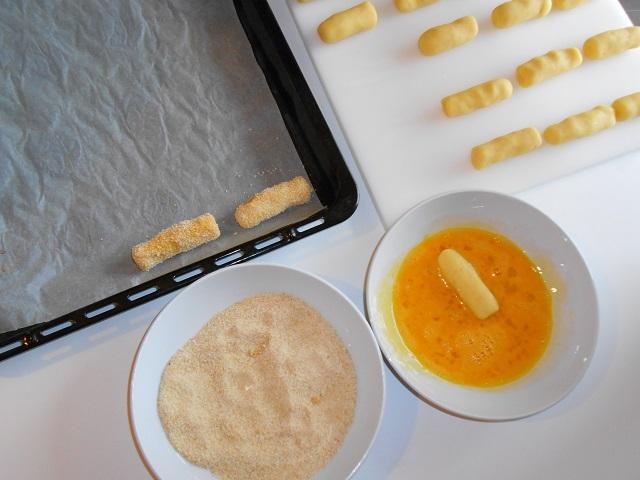 crocchette-patate-6