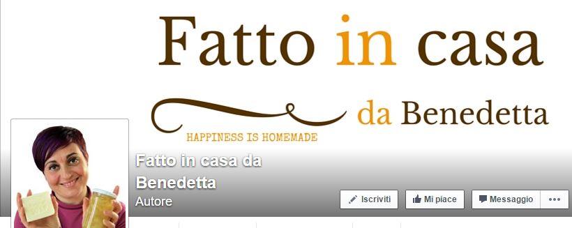 I 10 migliori siti di cucina italiani burrofuso for I migliori siti di piano casa