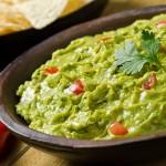Salsa guacamole, ricetta messicana originale