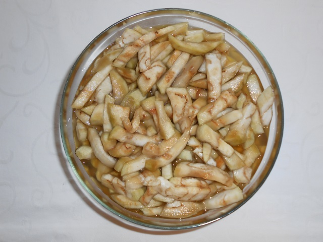melanzane-sotto-olio-burrofuso (2)