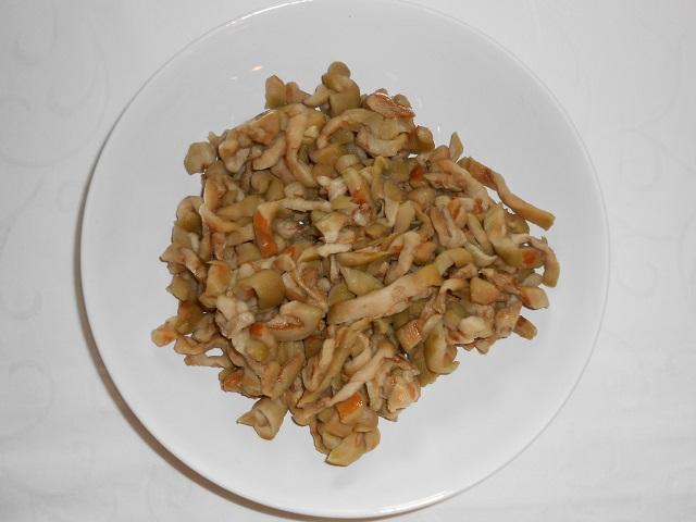 melanzane-sotto-olio-burrofuso (3)