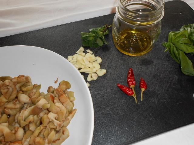 melanzane-sotto-olio-burrofuso (5)