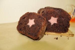 plumcake-cioccolato-sorpresa
