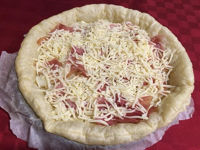 preparazione-sfoglia-patate-e-speck (4)