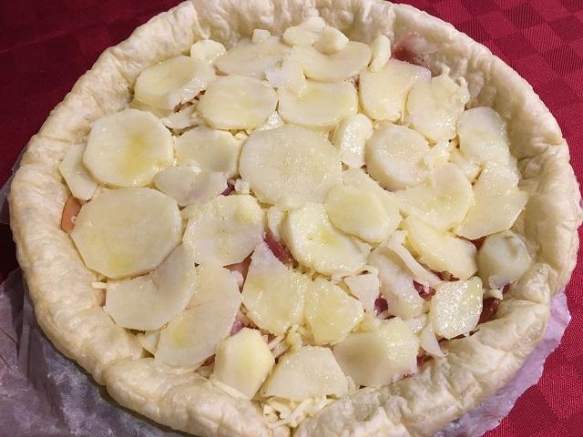 preparazione-sfoglia-patate-e-speck (5)