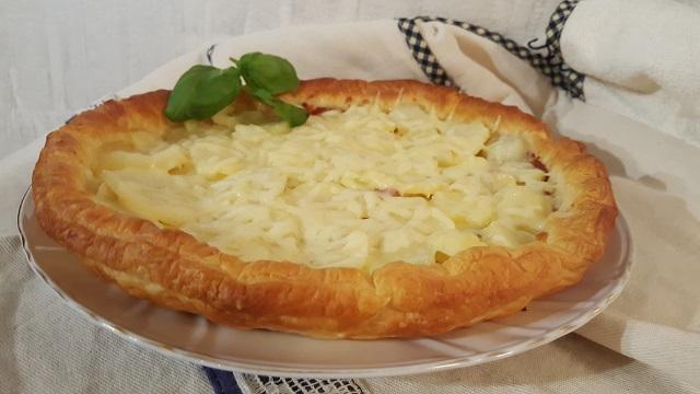 sfoglia-patate-e-speck (2)