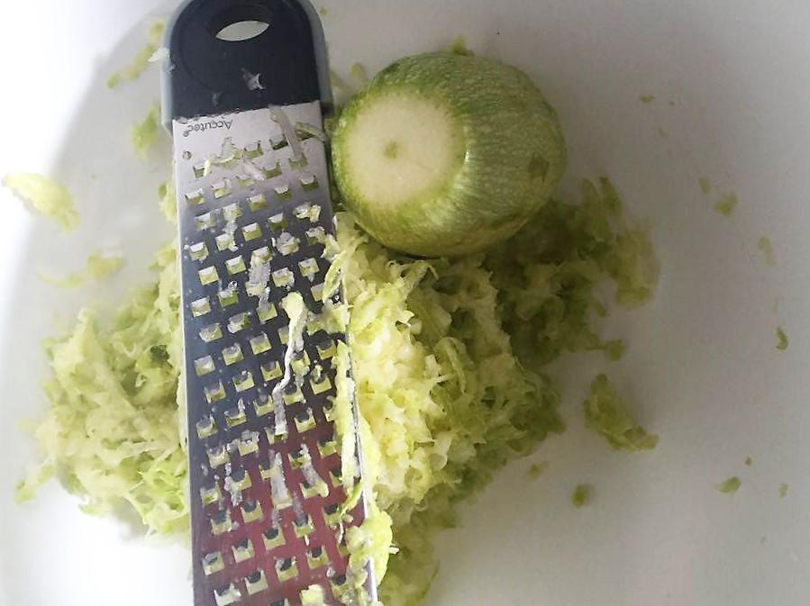 zucchine-grattugiate