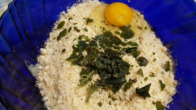 preparazione-polpette-di-melanzane (3)