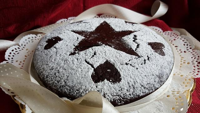 torta-matta (1)