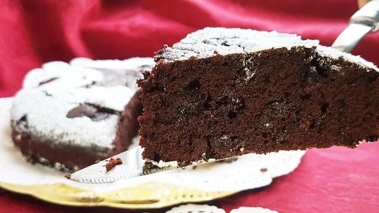 torta-matta (2)