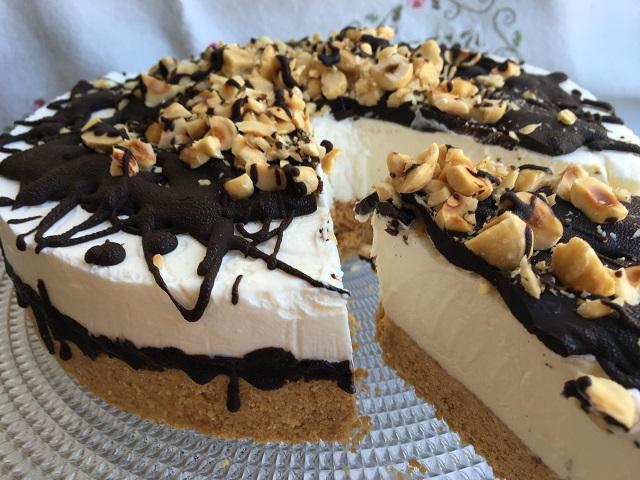 torta-cornetto-cuore-di-panna (2)