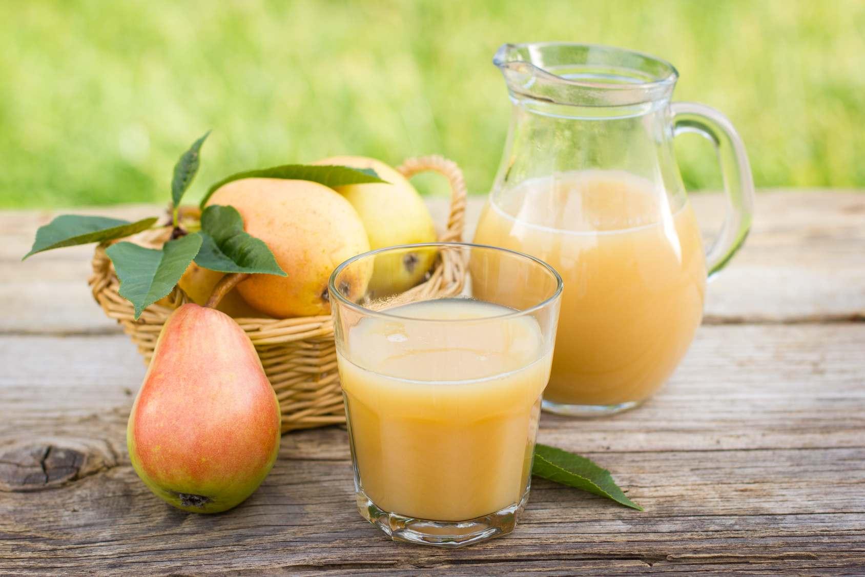 Succhi di frutta fatti in casa burrofuso for Succhi di frutta fatti in casa
