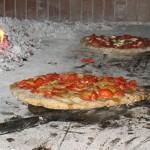 20 pizzerie migliori del mondo, il podio è nostro