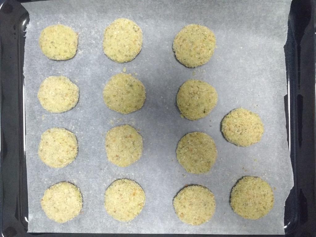 polpette-di-zucchine-e-galbanino-4