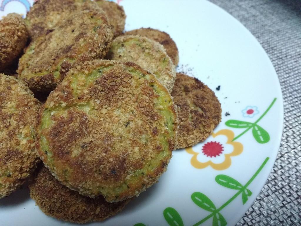 polpette-di-zucchine-e-galbanino-5