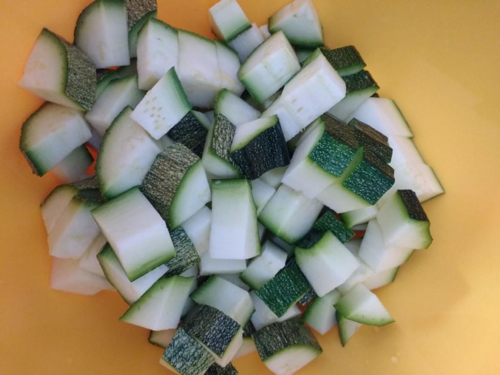 polpette-di-zucchine-e-galbanino