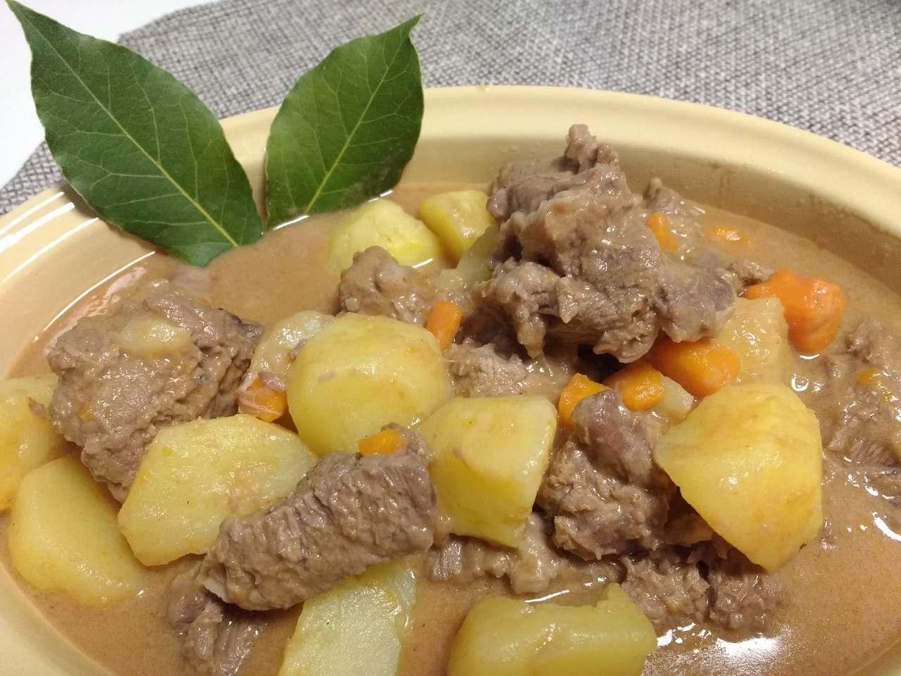 spezzatino-con-patate-13