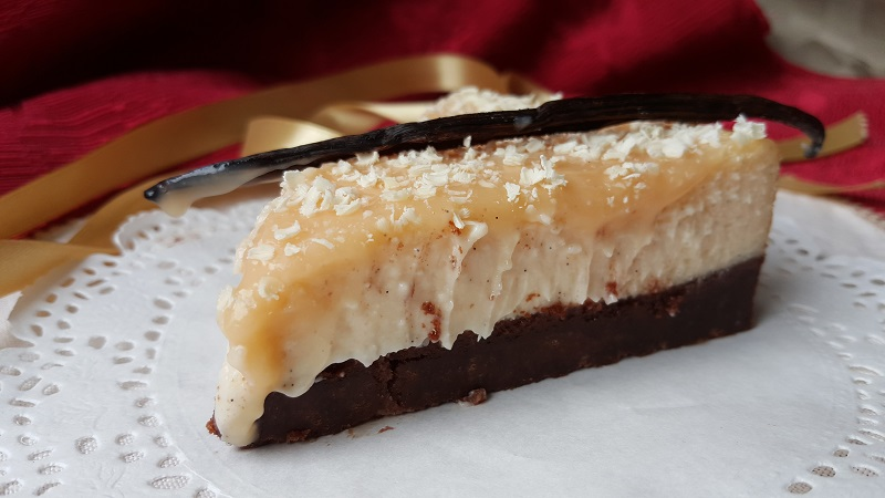 cheesecake-alla-ricotta-2