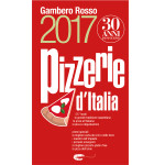 migliori pizzerie 2017