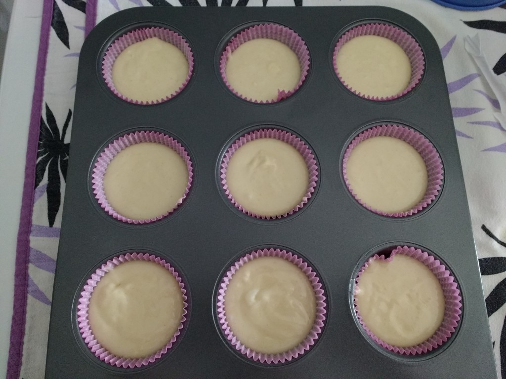 muffin-allo-yogurt-4