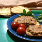 Pesto alla trapanese: specialità siciliana
