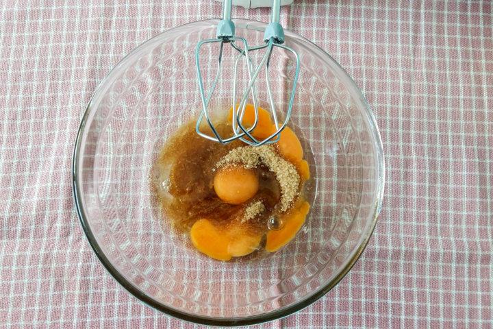 plumecake-allo-yogurt1
