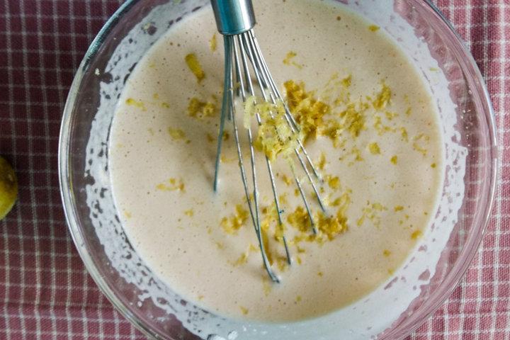 plumecake-allo-yogurt4