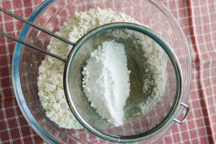 plumecake-allo-yogurt5