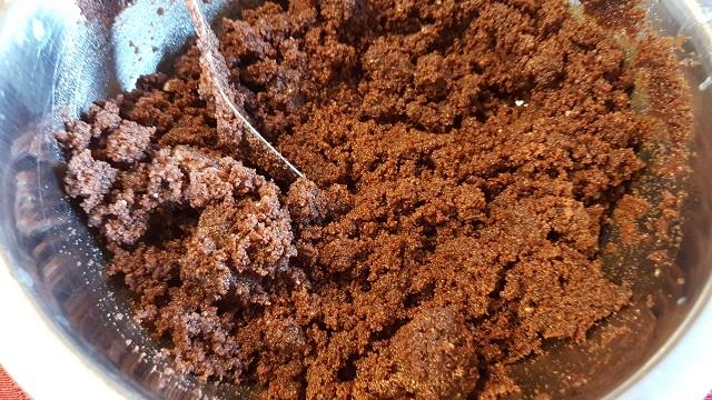 preparazione-cheesecake-alla-ricotta-2