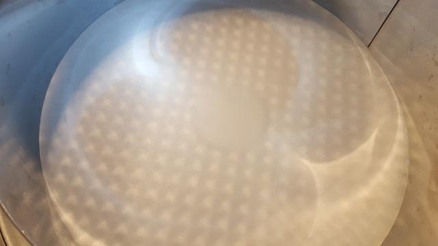 preparazione-cheesecake-alla-ricotta-3