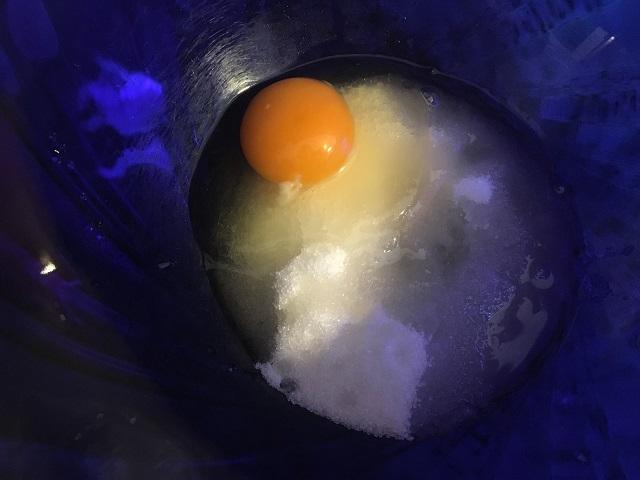preparazione-mini-cheesecake-oreo-1