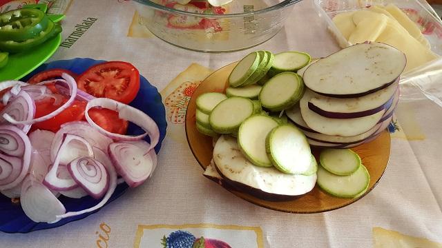preparazione-tian-di-verdure-alla-provenzale-1