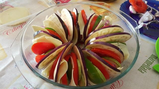 preparazione-tian-di-verdure-alla-provenzale-3